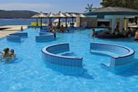 Camping Resort Solaris