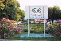 Camping Vestar